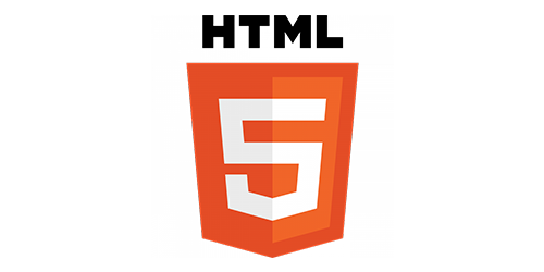 HTML5_logo-700x700