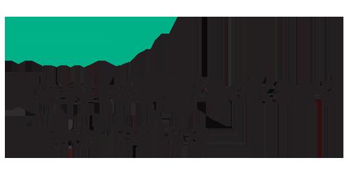 Hewlett_Packard_Enterprise