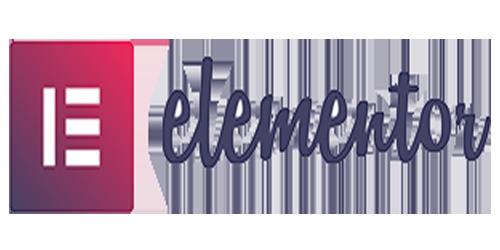 elementor